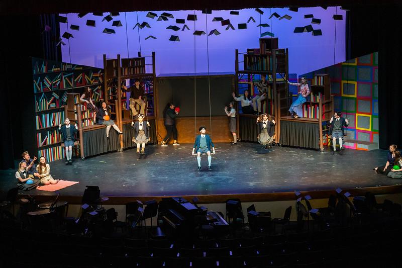 Matilda - Chap Theater 2020-350.jpg