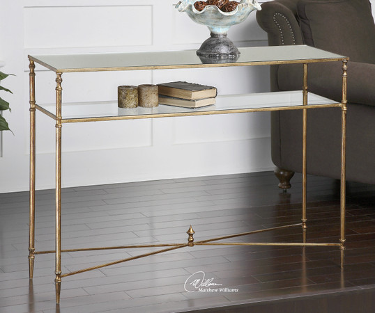 console table mirrored glass.jpg