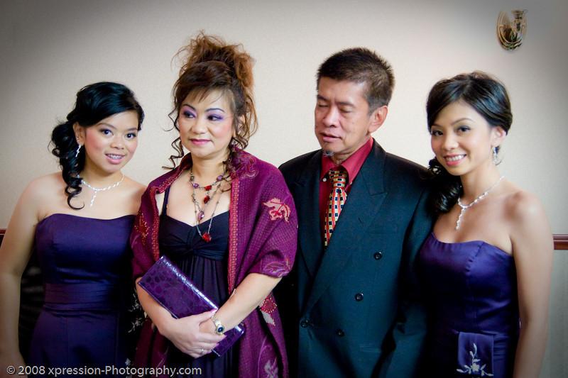 Angel & Jimmy's Wedding ~ Portraits_0035.jpg