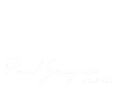 Paul Gaugin Cruises.png