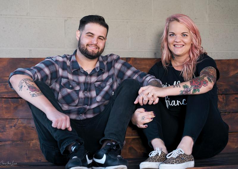 Katie and Ben_Engagement-5602.jpg