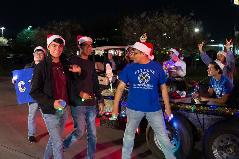 Holiday Lighted Parade_2019_153.jpg
