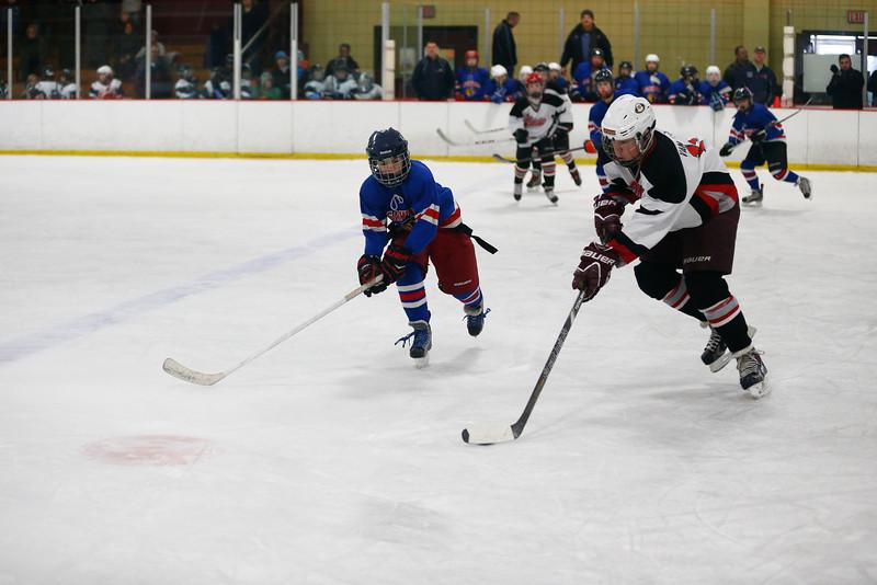 Agawam Hockey-187.jpg