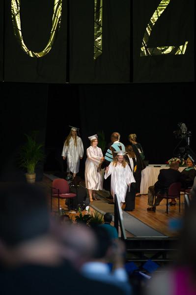 CentennialHS_Graduation2012-186.jpg