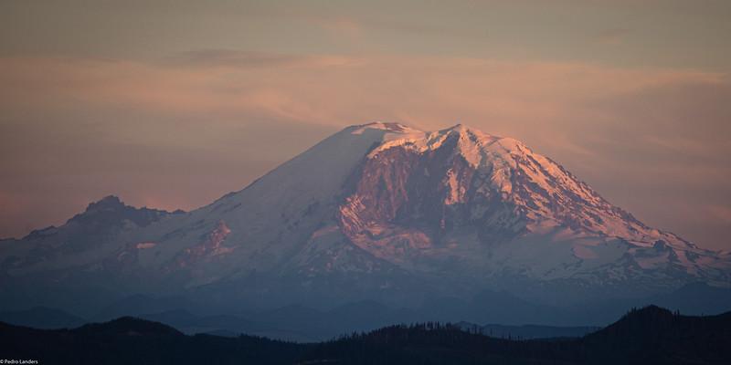 Rainier from Mt.jpg