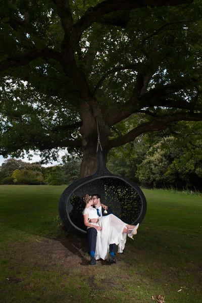 1071-beth_ric_portishead_wedding.jpg