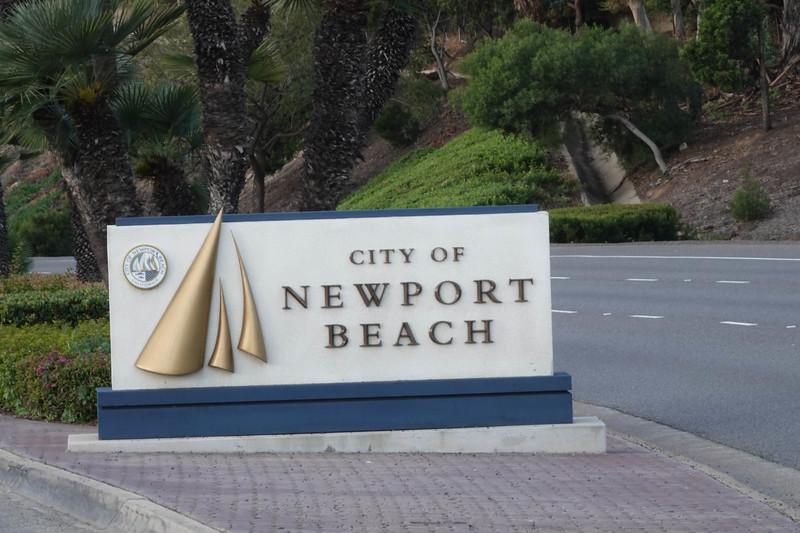 Newport bneach-024.jpg