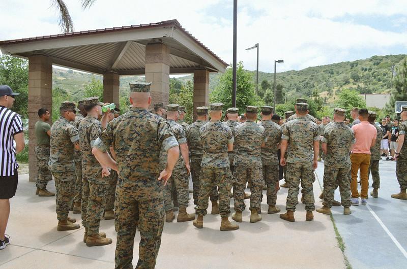 Camp Pendleton Barracks Bash2-20.jpg