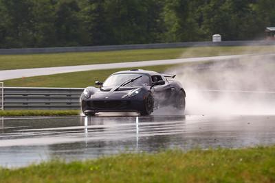 2020 SCCA TNiA Sept2 Pitt Race Int Blk Lotus