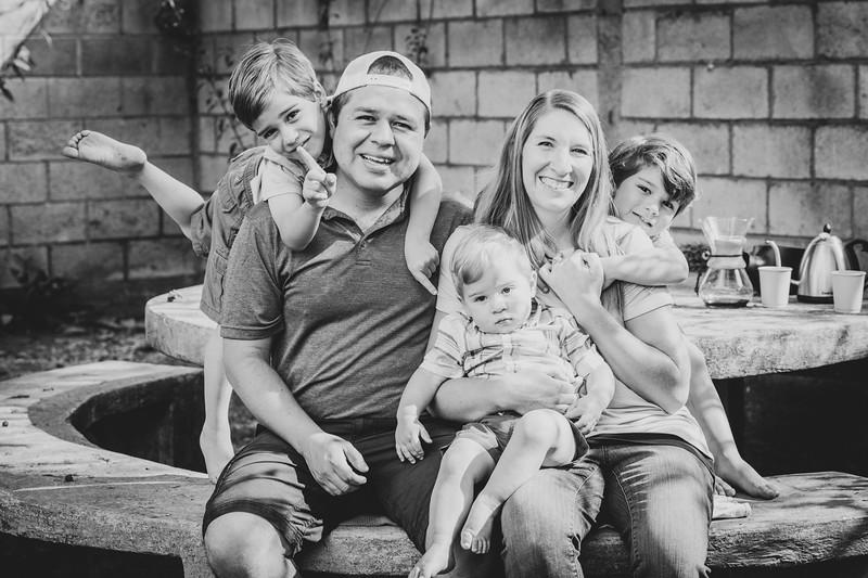 Familia Monterroso Tucker-55.jpg