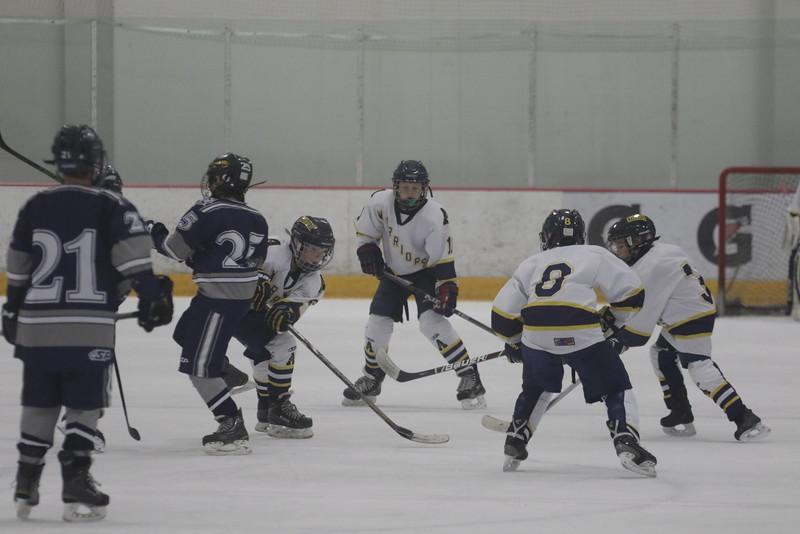 2015-Nov_25-OGradySon-Hockey_SilverSticks-JPM0160.jpg