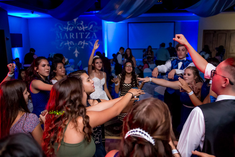 Maritza Quince 5-28-17-8749.jpg