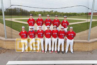 G-E-T baseball BB17