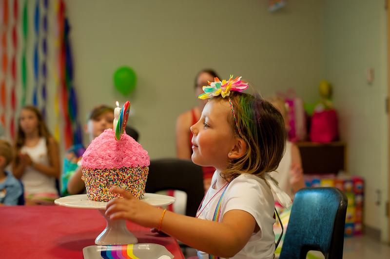 Adelaide's 6th birthday RAINBOW - EDITS-149.JPG
