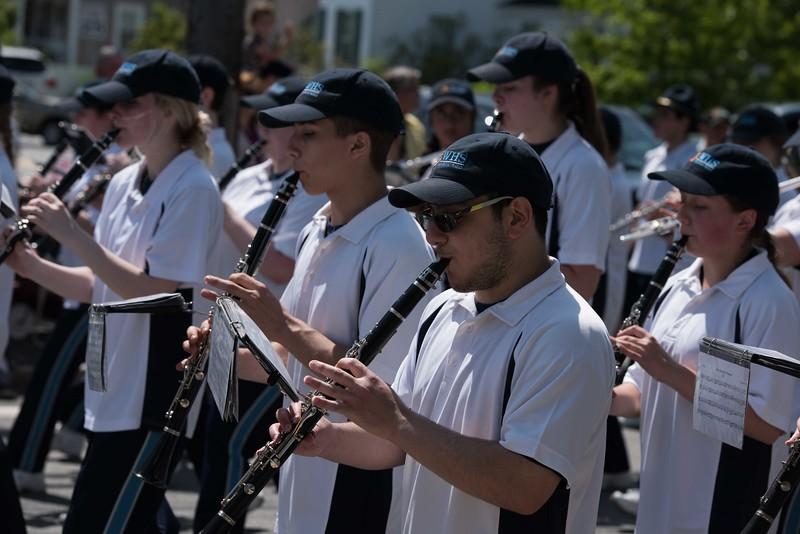 2019.0527_Wilmington_MA_MemorialDay_Parade_Event-0115-115.jpg