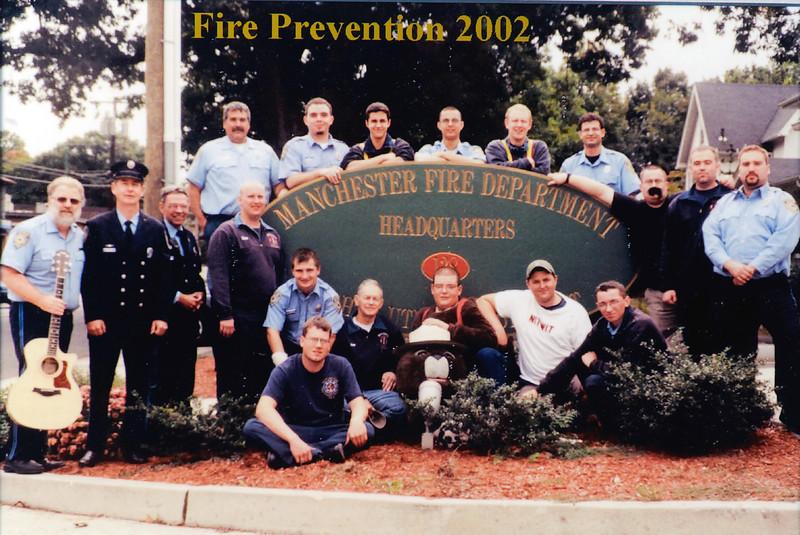 FP 2002.jpg