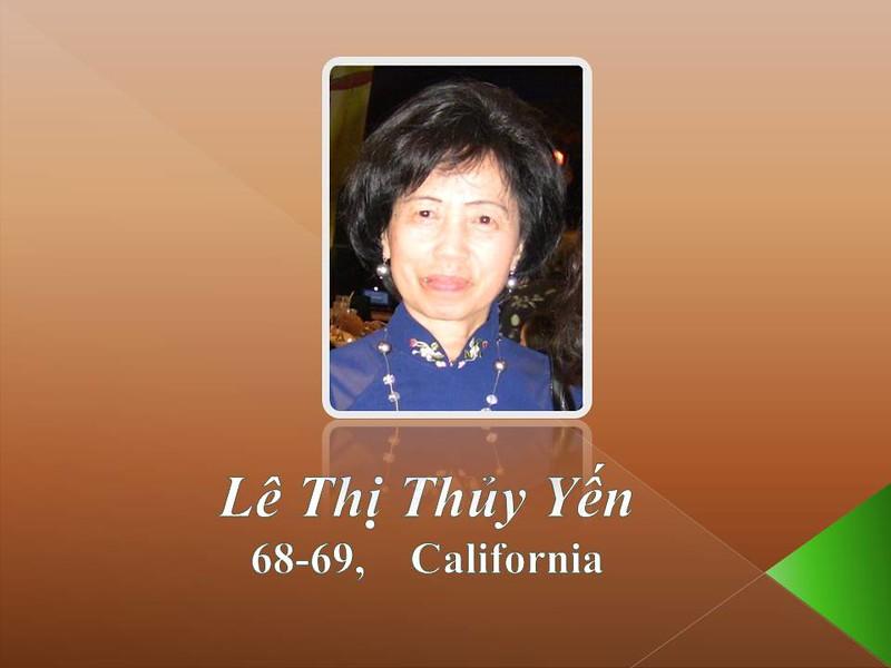 Yen Le Thi Thuy(68-69).jpg
