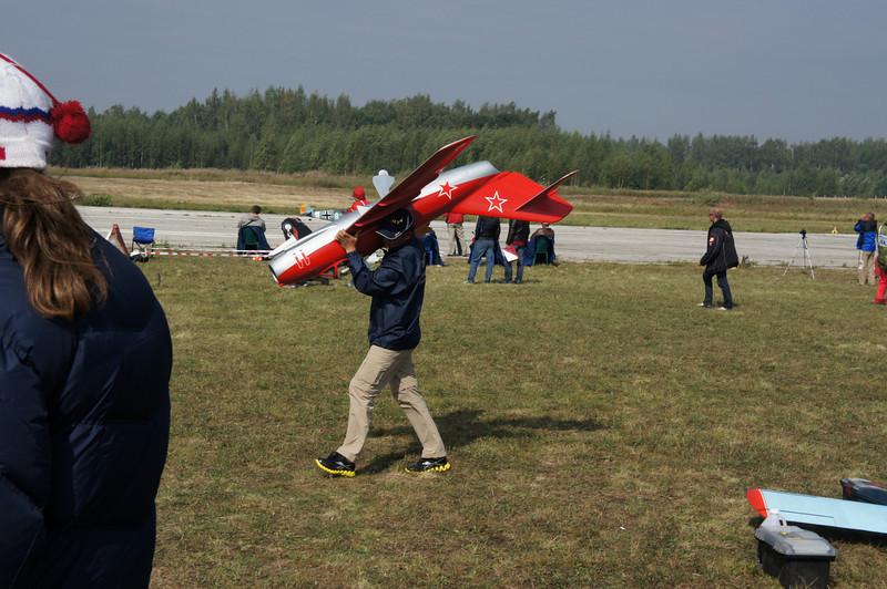 2010-08-22 Владимир ЧР F4C 50.JPG