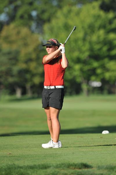 Lutheran-West-Womens-Golf-Sept-2012---c142813-043.jpg