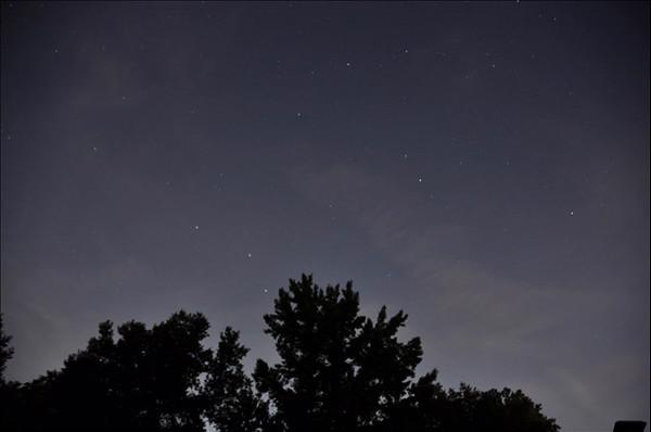 130829 Star Video.avi
