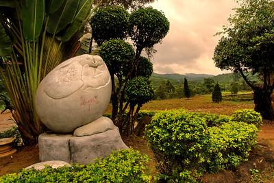 Южный Вьетнам. Нячанг. Фотоколлекция - Валерий Гаркалн