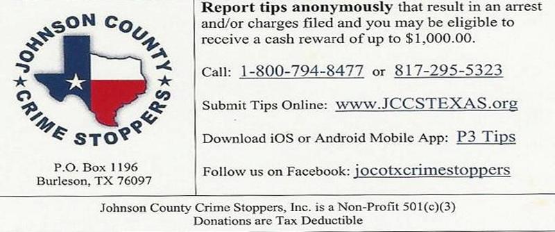 Crime Stopper.jpg