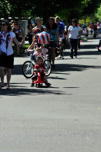 2011_04july_woodhaven-parade__KDP2981_070411.jpg