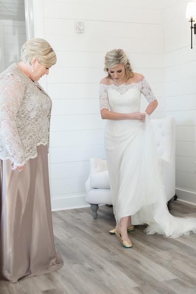 Houston Wedding Photography - Lauren and Caleb  (104).jpg