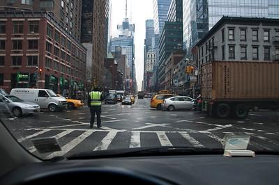 20120215 NYC
