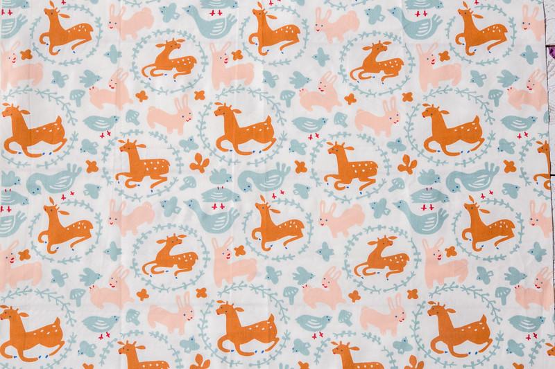 Birch Fabrics-66.jpg