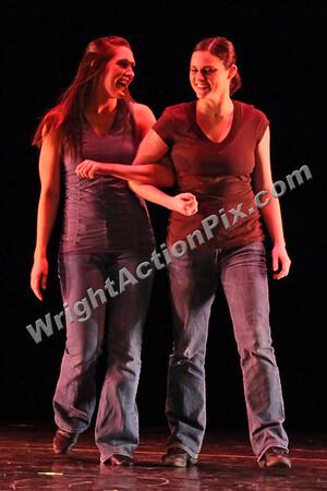 Dance 4 Heather