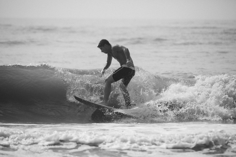 Surf_BW_043.jpg