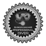 sd-badge-pro-diver.png
