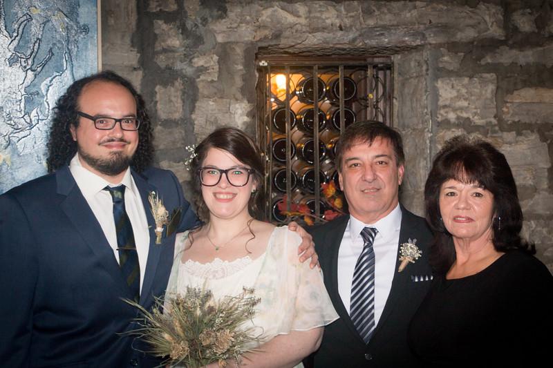 Joanne and Tony's Wedding-222.jpg