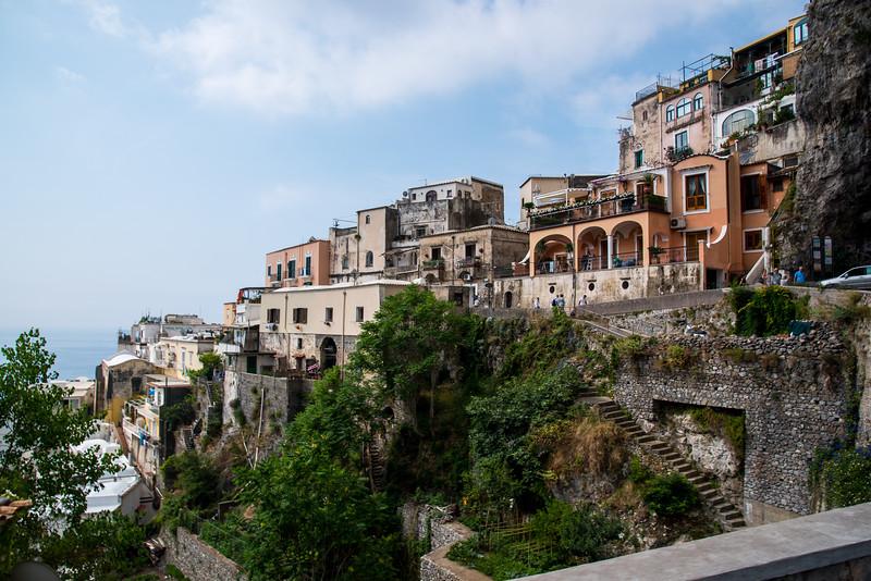 2017-06-17 Naples Italy 023.jpg