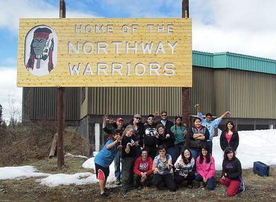 Northway 2013