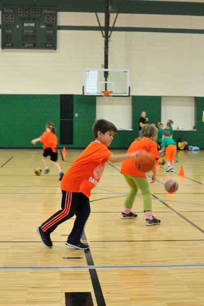 2016-02-20 Owen Basketball 2016 020.jpg