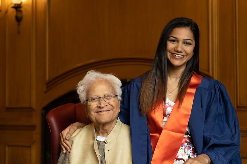 Sandhya Graduation-309.jpg