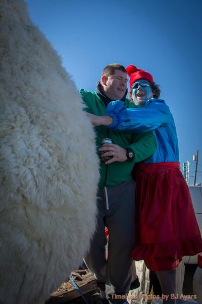 2015 Polar Bear Plunge_22.JPG