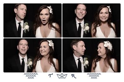 LVL 2017-10-22 Tiffany & Ryan