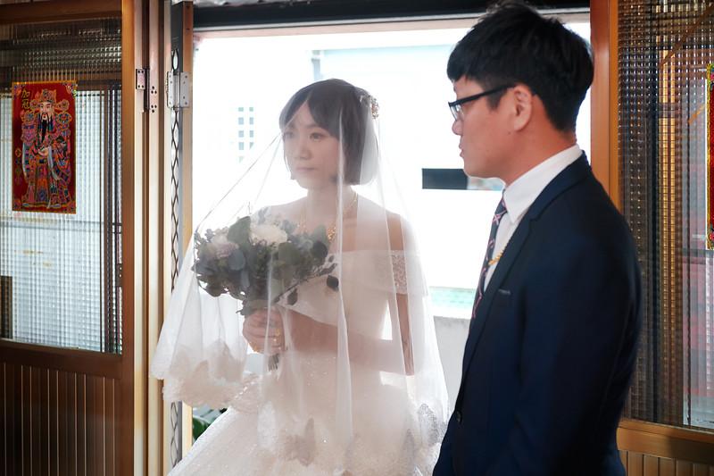 20190317-雁婷&秉鈞婚禮紀錄_267.jpg