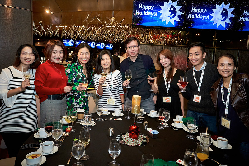 ASE Holiday Party - 008.jpg