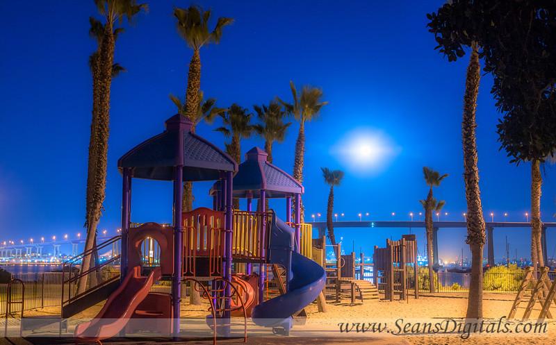 Coronado-night-6.JPG