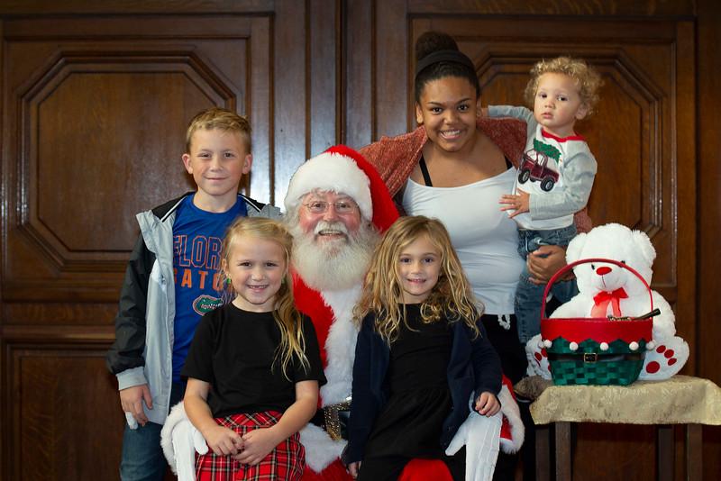 0018 FC Staff & Family Christmas Party-Hird,J.jpg