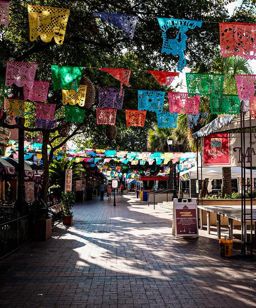San Antonio-5680.jpg