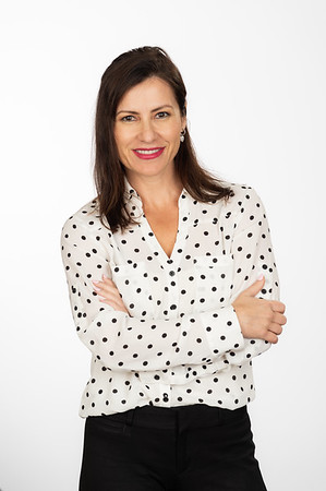 Paige Bonopane