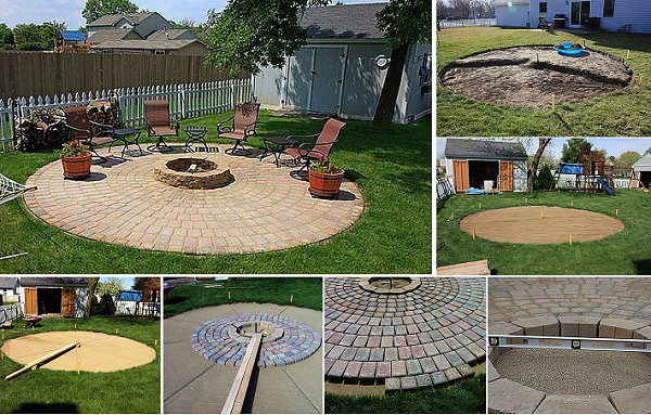 Fire-Pit-Patio-Project.jpg