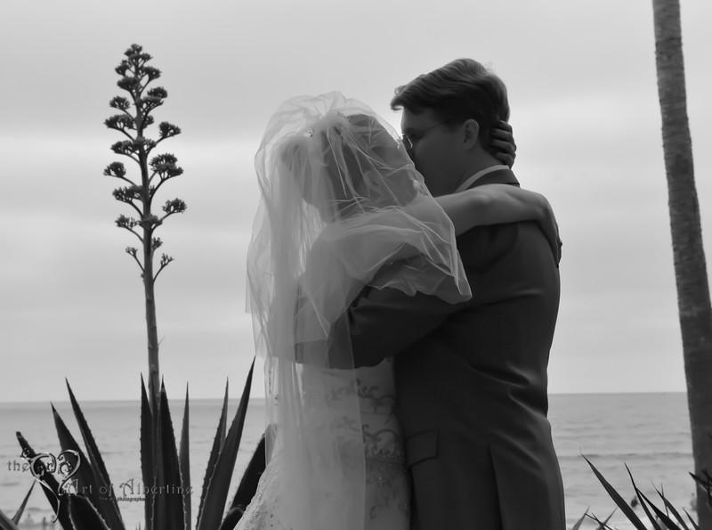 Laura & Sean Wedding-2412.jpg