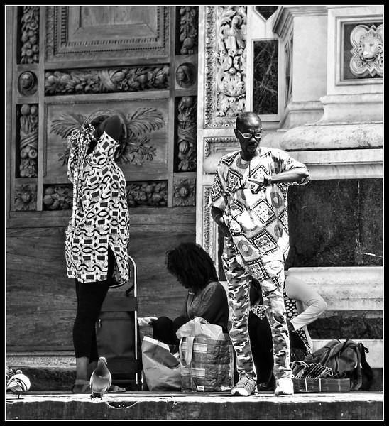 2014-05 Firenze  A066.jpg