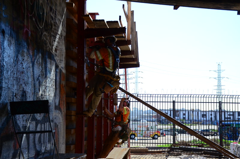 2015-02-09_Bridge Construction_1_3.JPG